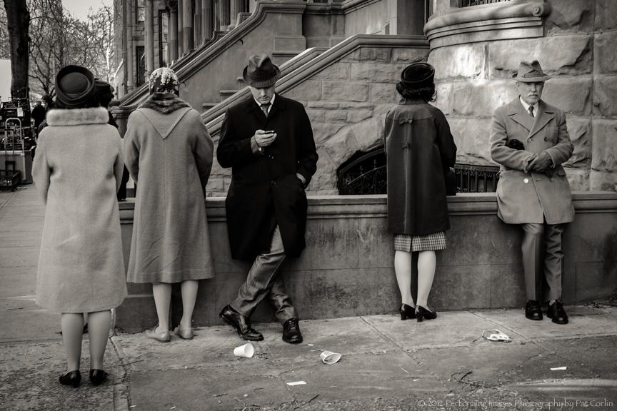 November 01, 2012 NY-NY  # NYC_8193 edit monochrm edit SRGB web