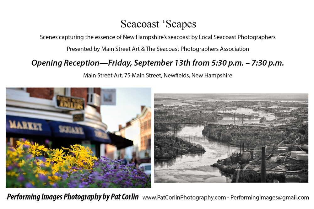 PI-Seacoast Scapes Pat Corlin Comp Card