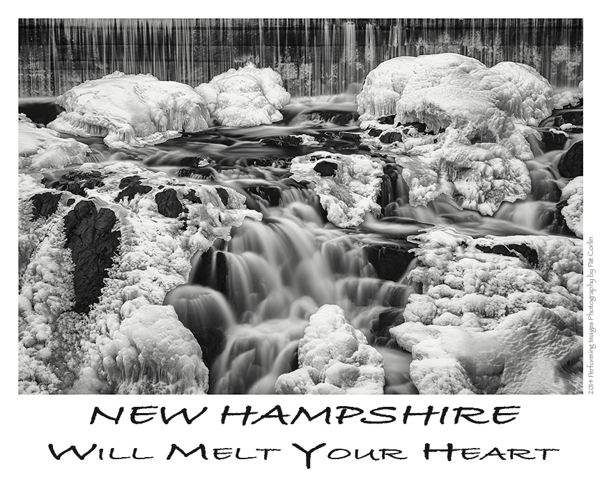 NH Will Melt Your Heart